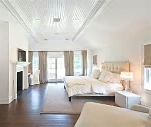home interior design ideas pictures interior design ideas home bunch interior design ideas