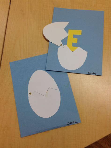 e is for egg craft letter crafts preschool letter 408   e3aa01b0748d2ad4fa8496ecc61372f5