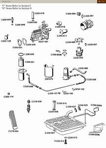Te 0396  Mercedes Fuel Pump Diagram Free Diagram