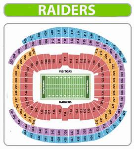 Raiders Tickets 2020 Cheapest Prices 100 Guaranteed