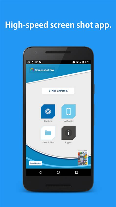Screenshot Pro (license)  Android Apps On Google Play