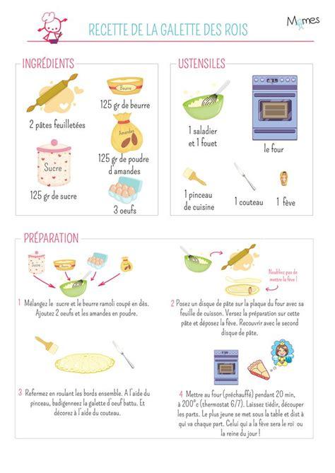 12 best astuces pour cuisiner avec les enfants images on