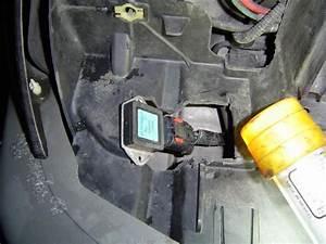Jeeps Limited
