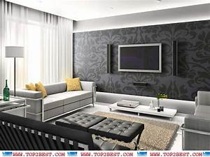 Drawing room interior design ideas design and ideas for Interior decoration of a room self contain