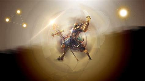 azir league  legends wallpapers hd  league