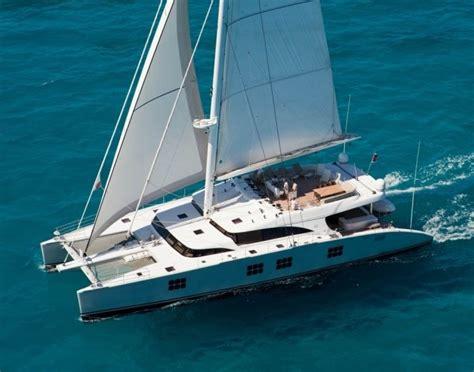 Catamaran For Charter by Luxury Catamaran Charter Catamaran Rental Know How