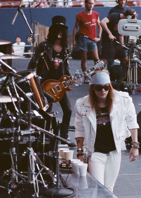 axl rose paradise city axl rose and slash featured items 171 the golden closet