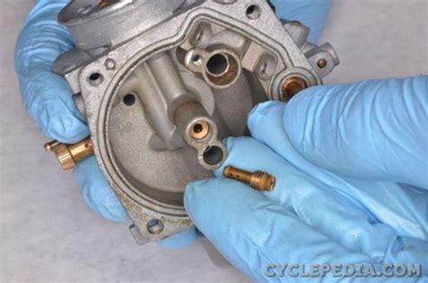 Fuel Filter Honda Pilot Atv by Polaris 50 And 90 Scrambler Atvs Service Manual