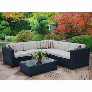 Top 10 Meubles De Patio