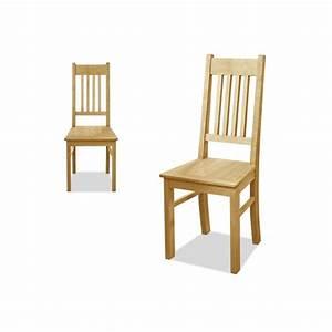 Art Deco Stuhl : stuhl georg art deco st hle wohnm bel ~ Eleganceandgraceweddings.com Haus und Dekorationen