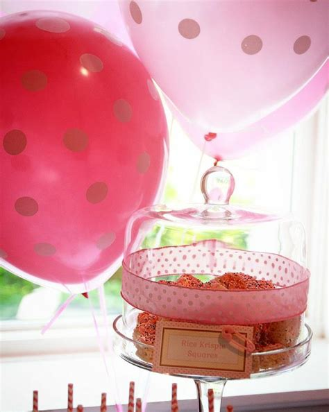 pink sprinkle baby shower ideas baby shower ideas  shops