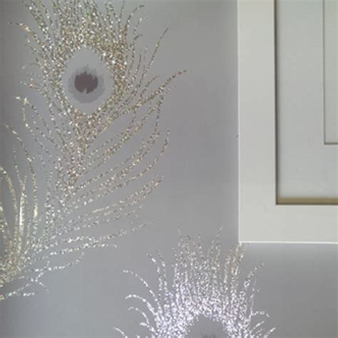 glitter wallpaper designs gallery