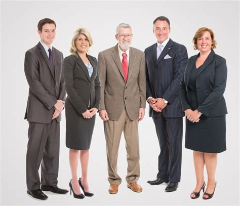 Fletcher & Phillips Attorneys Jacksonville Fl  Family. Zonegran For Migraines First Checking Account. Elder Abuse Research Paper When Did Ups Start. Irs Fresh Start Program Offer In Compromise. Customizable Photo Books Tech Software Tools. Allergic Reaction From Antibiotics. Sears Craftsman Garage Door Opener Troubleshooting. Trade Options For A Living Plastic Surgery Ca. Charlotte Business Attorney Dr John Seger