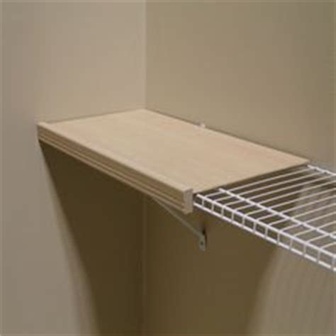 wire shelf covers 1000 images about shelf cover on skirted