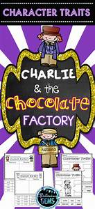 Charlie And The Chocolate Factory Characters Names   www ...