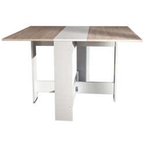 table de cuisine pratique votre table de cuisine pratique