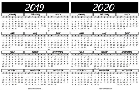 calendar printable calendar printables