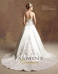toronto used wedding dresses junoir bridesmaid dresses With wedding dresses toronto