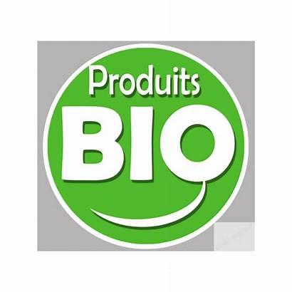 Bio Produits Autocollants Stickers Suivant