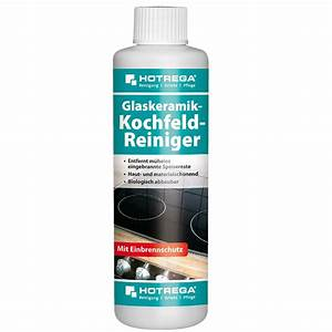 Kratzer Glaskeramik Kochfeld Entfernen : hotrega glaskeramik kochfeld reiniger 250ml 27 96 eur ~ Sanjose-hotels-ca.com Haus und Dekorationen