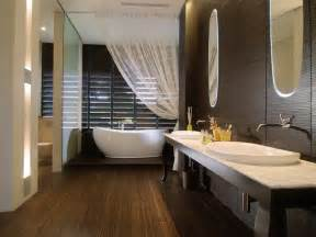 beautiful bathroom design top bathroom design ideas in 22 exles mostbeautifulthings