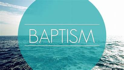 Baptism Symbols Affirmation Worksheet Catholic Church Laprade
