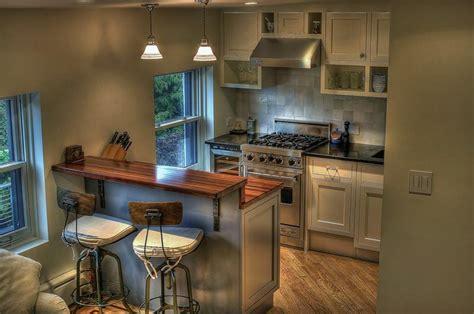 kitchen bathroom cabinetry   orange county ny