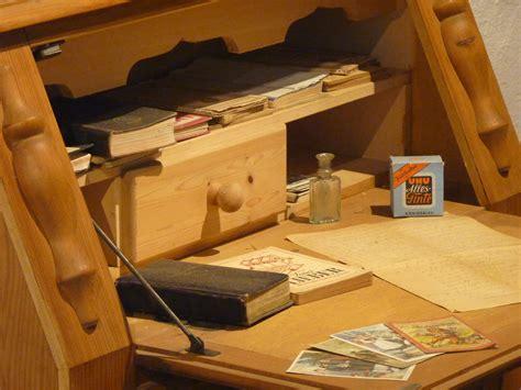 vieux bureau images gratuites bureau table bois antique vieux