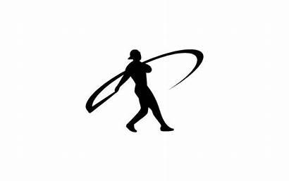 Griffey Ken Jr Run Swingman Hip Swagger
