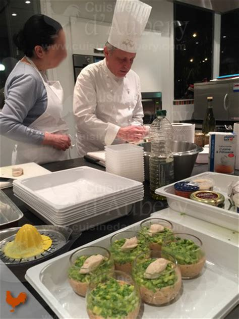 cours de cuisine lenotre cours de cuisine len 244 tre pavillon 201 lys 233 e