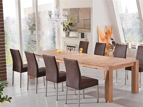 esstisch massivholz ausziehbar esstisch marco 2xl 200 300x100 ausziehbar holztisch massivholz tisch erweiterbar ebay