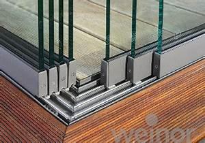 Terrassen Falttüren Preise : gartenwelten terrassen produkte sortiment ~ Articles-book.com Haus und Dekorationen