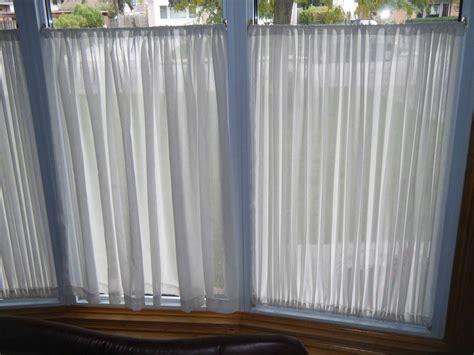 Curtains Top And Bottom Rod Pocket   Curtain Menzilperde.Net
