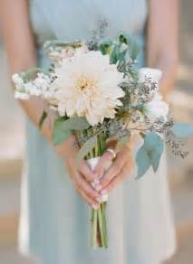small wedding bouquets 100 pretty posy small wedding bouquets page 3 hi miss puff