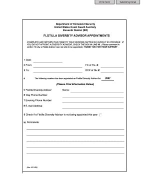 printable appointment letter format security guard edit