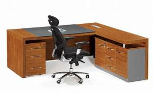 L Shape Office Table SAB0324 Sang Ge You China