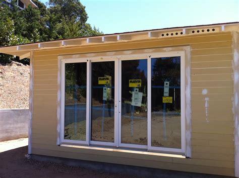 marvin sliding patio door shade sliding doors