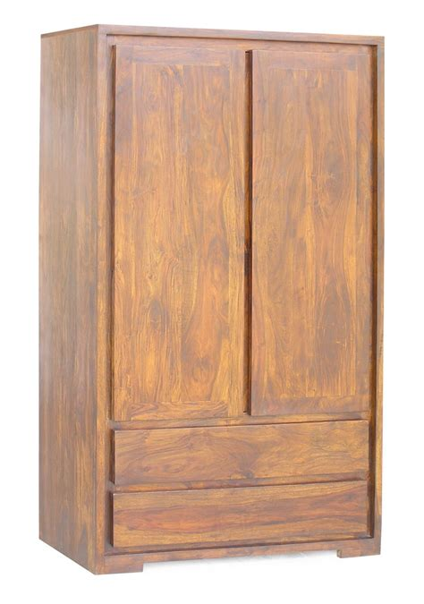 Wooden Wardrobe by Indian Wooden Wardrobe Bedroom Wardrobe Bedroom