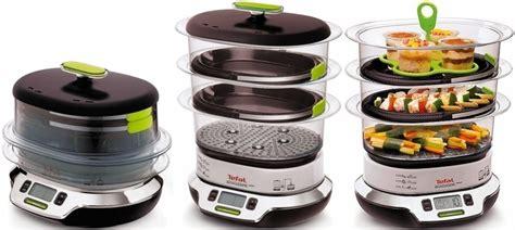 vita cuisine пароварка tefal vitacuisine compact vs4003