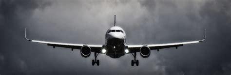 engaging airplane  pexels  stock