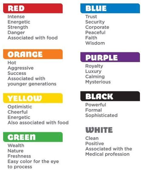 color and mood color emotion guide huesler