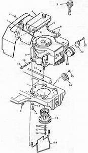 Murray Parts Diagram 4 39004  U2022 Downloaddescargar Com