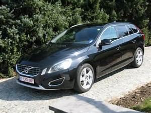 Volvo V60 Summum : volvo v60 d4 summum 2013 gebruikerservaring autoreviews ~ Gottalentnigeria.com Avis de Voitures