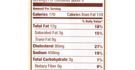Here in australia, chicken wings are usually sold whole rather than cut into drumettes and wingettes. ventura99: Costco Chicken Wings Nutrition Value