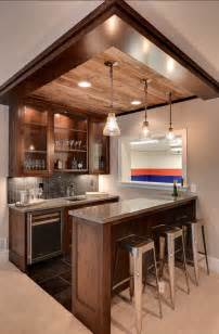 interior decorating ideas for small homes get 20 corner bar ideas on without signing up