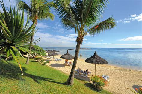 canonnier beachcomber golf resort spa golf packages