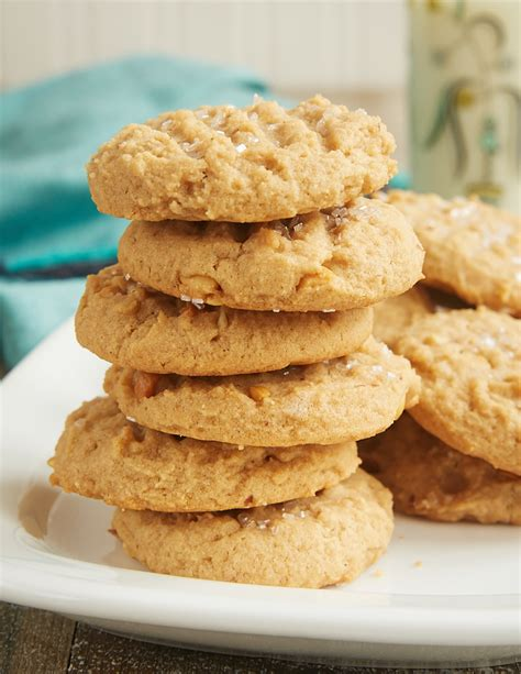 Will try with cream cheese and smoked salmon next time i make them (which most likely will be. Low carb keto cream cheese cookies - Cool Diet Recipes