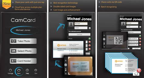 Best Android Apps For Scanning Business Cards Business Card Software For Ubuntu Download Stylish Dark Template Yellow Stock Titles Partners Avery Thickness Vertical Photoshop Mac Reviews Free