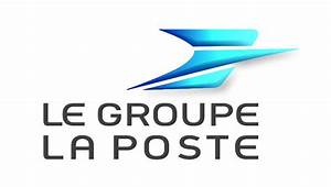 1 Patronal La Poste : les moments forts du groupe la poste la cop21 web ~ Premium-room.com Idées de Décoration