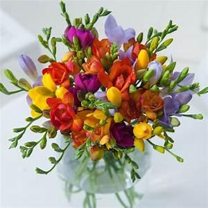 111 Spring Flower Arrangements Perfect Easter Atmosphere